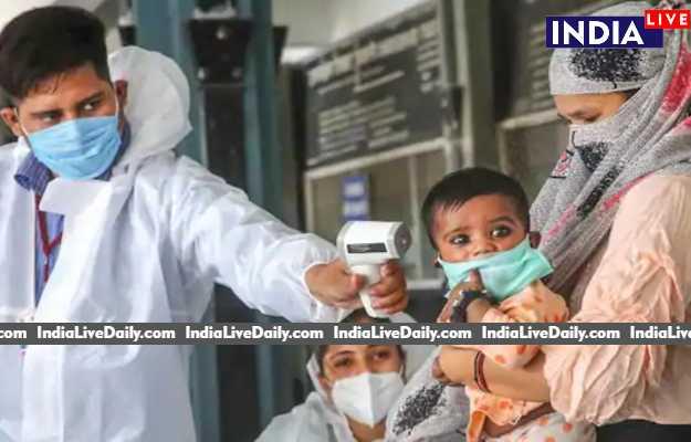 coronavirus-india-pti