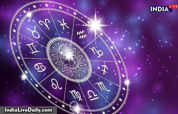 Daily Rashifal Horoscope Reports
