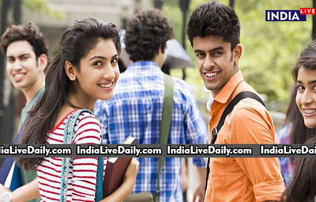 MP Board Class 10 Result Out; 15 Toppers with 100% Score, 62.84% Pass
