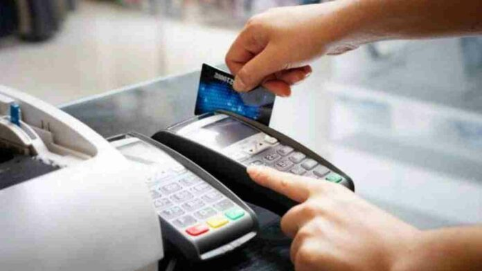 Debit/Credit Cards News
