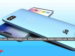 Jio Smartphones