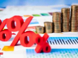 Economy Interest News
