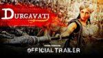 Durgavati Full Movie Download