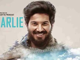 Charlie Malayalam Movie Download