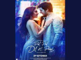 Pal Pal Dil Ke Paas Full Movie Download