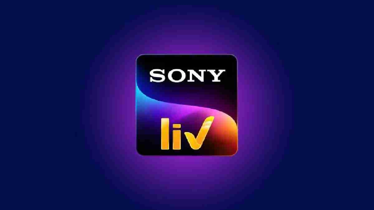 Sony Liv Premium Account Free, Sony Liv Coupon Codes
