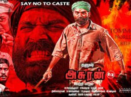 Asuran Full Movie Download