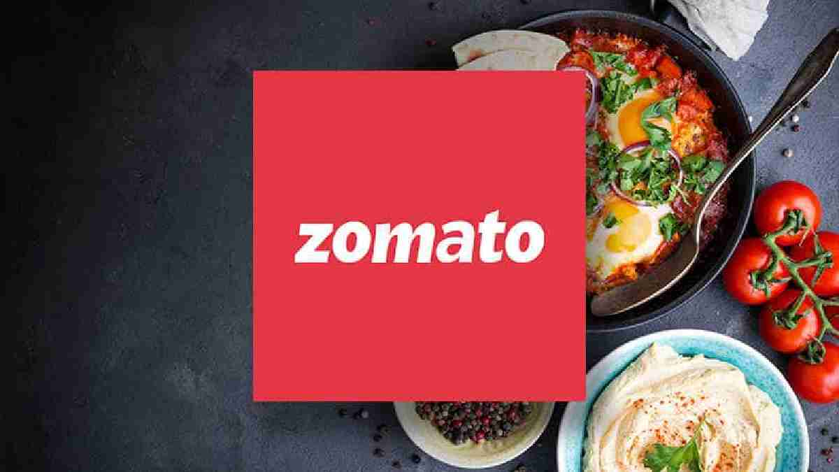 How to Remove Saved Card from Zomato And Delete Debit Card Details