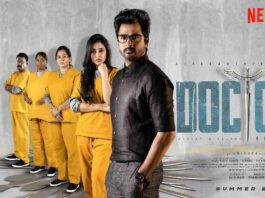 Doctor Full Tamil Movie Download